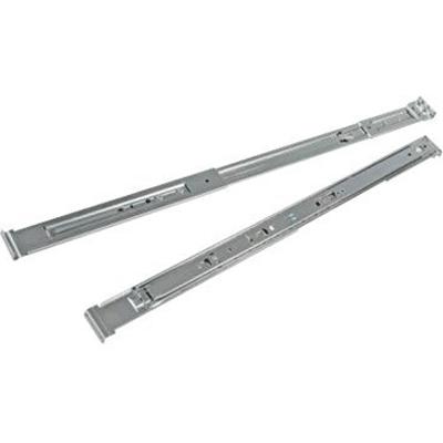 INTEL Value Rail AXXELVRAIL for 438mm wide 2U/4U Rack Chassis+System families H2000 R2000LH/R2000LT Swan Peak 2U P4000M P4000L P4000