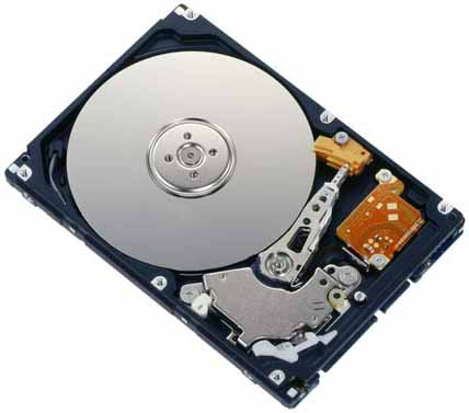 FUJITSU HDD SATA III 2000GB 7.2k 8,9cm 3,5Zoll AF