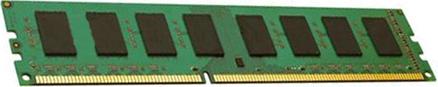 FUJITSU 1x4GB DDR3-1600 PC3 12800