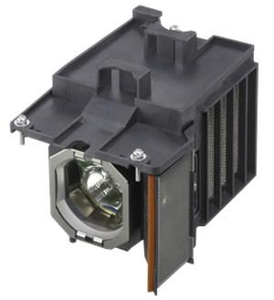 Beamer Lamp Sony LMP-H330 projectielamp