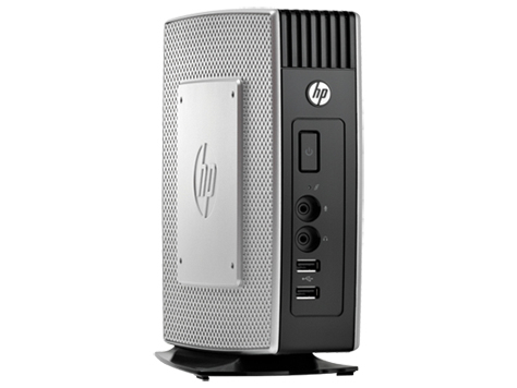 Thin Client HP t5565z