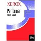 XEROX Papier Performer 5x500 Blatt (1 Karton x 5 Pakete) 003R90649 A4 80g/qm
