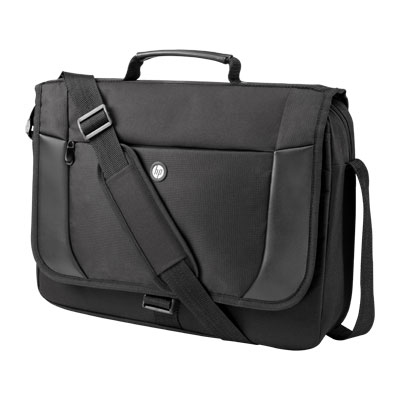Laptoptas HP Essential Messenger