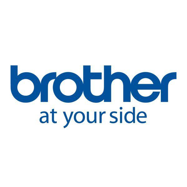 BROTHER TN3390 Toner schwarz Extra hohe Kapazität 12.000 Seiten 1er-Pack