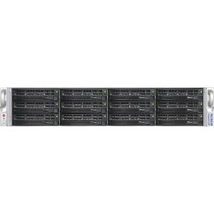 NAS Systeem Netgear ReadyDATA 5200