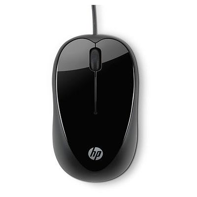 Muis HP X1000