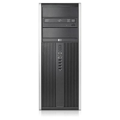 Desktop HP Compaq Elite 8300 CMT
