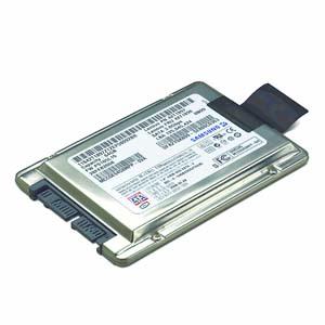 Lenovo ThinkPad 128GB 2.5