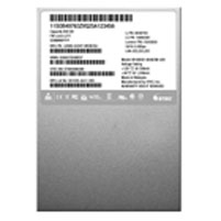 Lenovo 0A89419 solid state drive