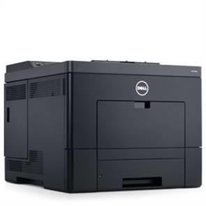 Dell C3760n   Colour Laser A4