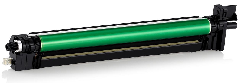SAMSUNG CLT-R809/SEE Trommeleinheit Standardkapazität 50.000 Seiten 1er-Pack CMYK Drum