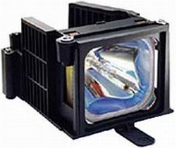 ACER Ersatzlampe fuer S1213Hn 210W Philips