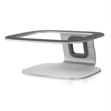 Accessoire Belkin Loft voor MacBook