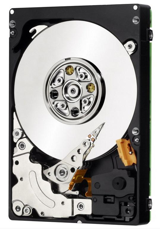 Toshiba 8.9cm (3.5)   2TB SATA3 DT01ACA200   7200     64MB bulk