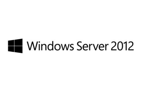 FUJITSU Windows Server 2012 RDS CAL 1 User