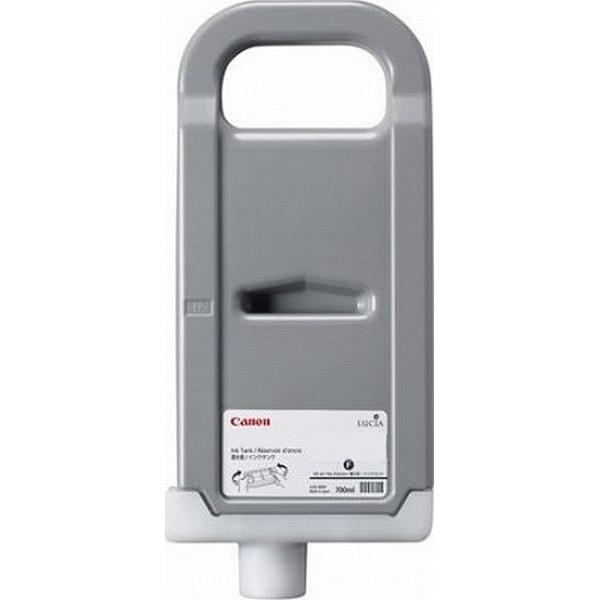 CANON PFI-306GY Tinte grau Standardkapazität