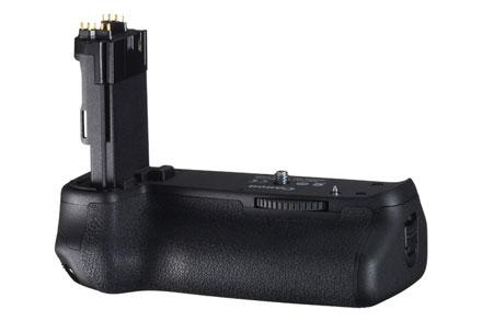 Canon BG-13
