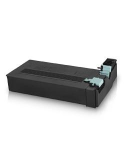 SAMSUNG SCX-D6555A Toner schwarz Standardkapazit�t 25.000 Seiten 1er-Pack