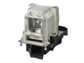 Beamer Lamp Sony LMP-C280 projectielamp