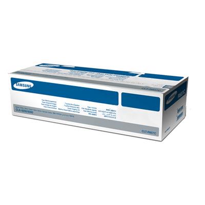 Samsung Toner MLT-P1052A Black