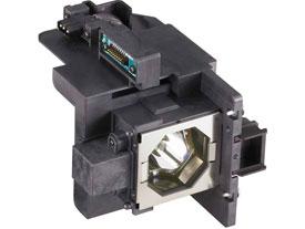 Beamer Lamp Sony LMP-F271 projectielamp
