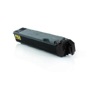 KYOCERA TK-8505K schwarz für bis zu 30.000 Seiten A4