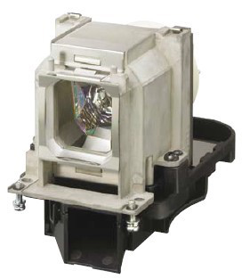 Beamer Lamp Sony LMP-C240 projectielamp