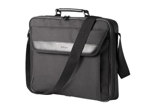 Laptoptas Trust BG-3680Cp