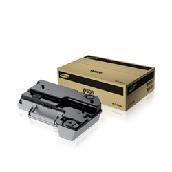 SAMSUNG MLT-W606/SEE Resttonerbehälter Standardkapazität 300.000 Seiten 1er-Pack