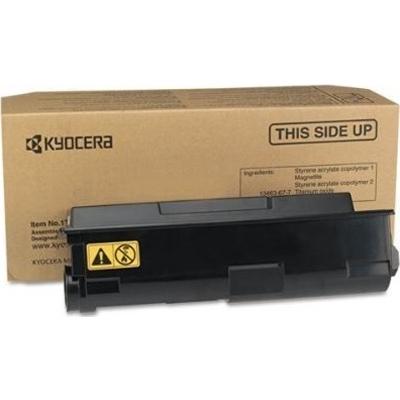 KYOCERA TK-1125 Laser cartridge 2100Seiten Schwarz