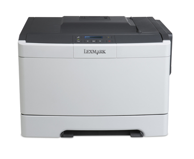 Lexmark CS310dn