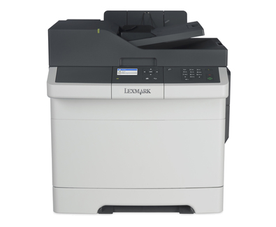 Lexmark CX310dn