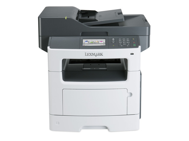 Lexmark MX511de