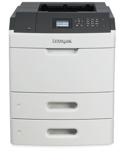 Lexmark MS812dtn