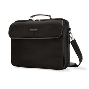 Laptoptas Kensington SP30 Clamshell Case Laptop Case - 15.6