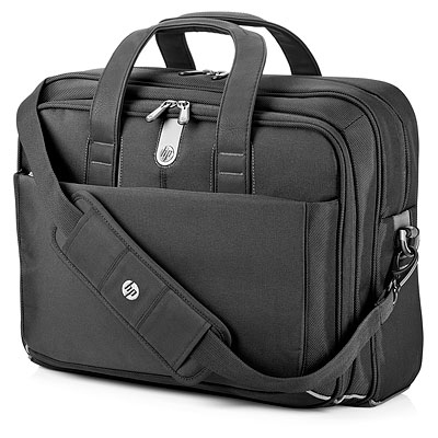 HP Professional Series Carrying Case 39.62cm up to 15.6Zoll