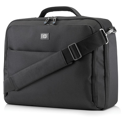HP Professional Slim Top Load Laptoptas 17,3'' Zwart