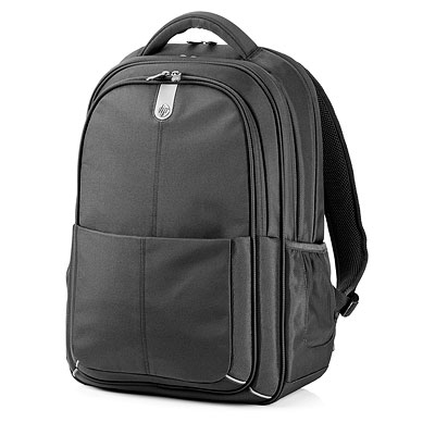 HP Professional Series Backpack 39.62cm 15.6Zoll