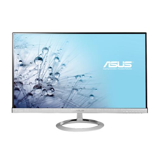 ASUS 68,6cm (27\)   MX279H   HDMI IPS Spk                  *