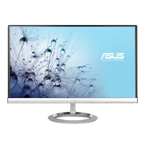 ASUS 58,4cm (23\)   MX239H   HDMI IPS Spk                  *