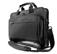 Laptoptas Lenovo ThinkPad Business Topload Case