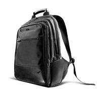 Вязаный рюкзак: рюкзак из старых джинсов.