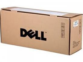 Toner Dell          black 593-11167            8500 Seiten