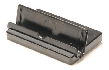 Fujitsu S26391-F1217-L500 notebook dock & poortreplicator