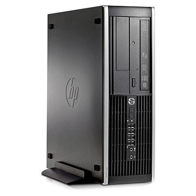 Desktop HP Compaq Pro 6305