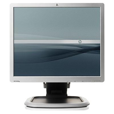 Scherm HP L1950g 19-inch LCD Monitor