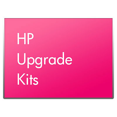 HP 36U 1075mm Side Panel Kit