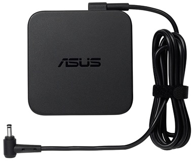 ASUS N90W-03 Netzteil 90 Watt