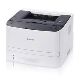 Laser Printer Canon i-SENSYS LBP6310dn