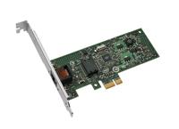 INTEL 9301CT Gigabit CT Desktop Adapter BLK